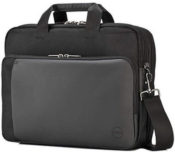 "Dell brašna Premier Briefcase 15,6"" (38,5cm) + DOPRAVA ZDARMA"