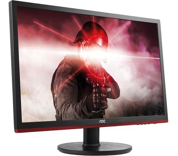 AOC G2260VWQ6-FHD,HDMI,DP