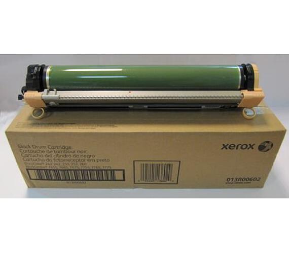 Xerox Drum pro WC 7755 + DOPRAVA ZDARMA