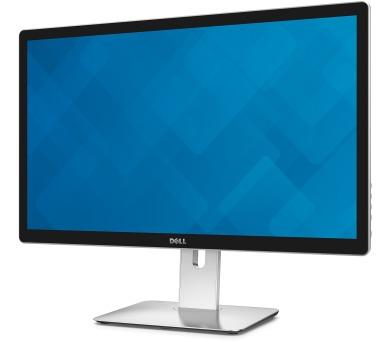 Dell UP2715K UHD 3H-IPS/16:9/DP+USB