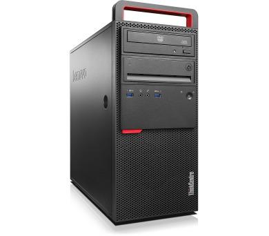 ThinkCentre M900 TWR/i5-6500/500GB/4GB/HD/DVD/Win 7 Pro + 10 Pro + DOPRAVA ZDARMA