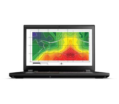 """ThinkPad P50 15.6"""" FHD IPS/i7-68200HQ/256GB SSD/8GB/nVIDIA Quadro M2000M/F/Win 7 Pro+ 10 Pro"""