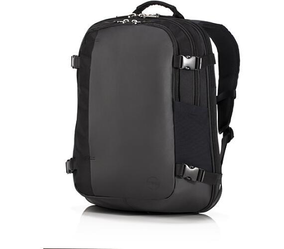 """Dell batoh Premier Backpack pro notebooky do 15,6"""" (460-BBNE)"""
