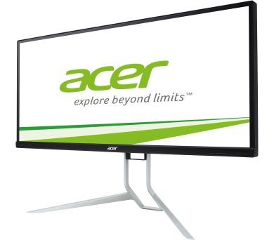 Acer BX340CKbmijphzx -QHD,IPS,USB,HDMI + DOPRAVA ZDARMA