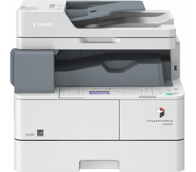 Canon imageRUNNER 1435 (CF9505B005)
