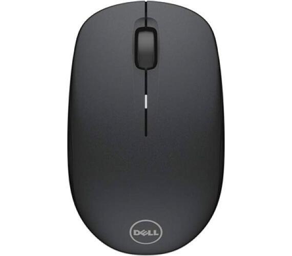 Dell myš