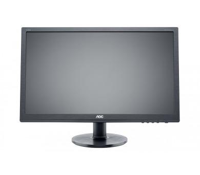 AOC E2275SWJ - FHD,DVI,HDMI,rep