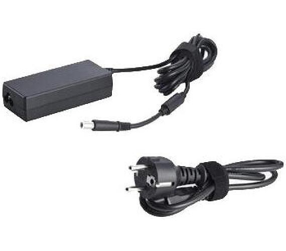 Dell AC adaptér 45W 3 Pin pro XPS 12 + DOPRAVA ZDARMA