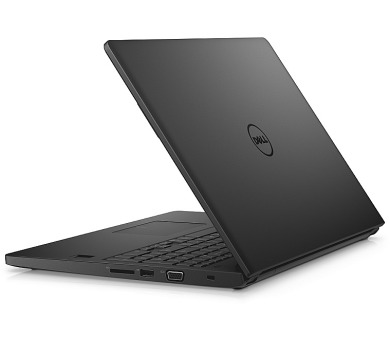 "Dell Latitude 3570 15"" HD i3-6100U/4GB/500GB/HDMI/VGA/USB/RJ45/WIFI/BT/MCR/W7+W10Pro/3NBD"