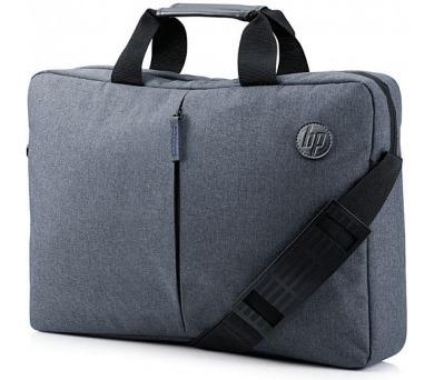 HP 17.3 Essential Topload