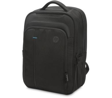 "HP 15.6"" SMB Backpack (T0F84AA#ABB)"