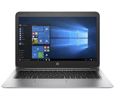 "HP Folio 1040 G3 14"" FHD/i5-6200U/8GB/256SSD/DP/WIFI/BT/4G/NFC/MCR/FPR/3RServis/7+10P+adap + DOPRAVA ZDARMA"