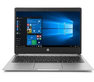 HP Folio G1 12.5 FHD /M7-6Y75/8G/256SSD/HDMI/MCR/WIFI/BT/NFC/MCR/FPR/3Rservis/W10P + DOPRAVA ZDARMA