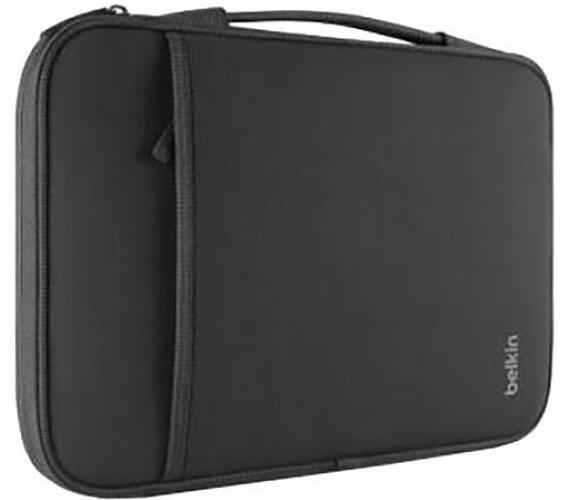 """BELKIN Ochranné pouzdro pro MacBook Air 13"""" a další 14"""" zařízení"""