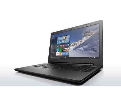 """Lenovo B50-50 15.6"""" HD/i3-5005U/1TB/8GB/nVIDIA G920 2GB/DVD/F/Win 10 Home + DOPRAVA ZDARMA"""
