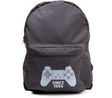 Batoh: Playstation - oboustranný + DOPRAVA ZDARMA