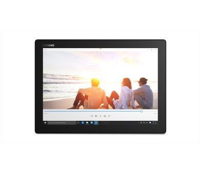 "Lenovo Miix 700-12ISK 12"" IPS FHD/6Y75/256GB SSD/8GB/4G LTE/Win 10 Pro"