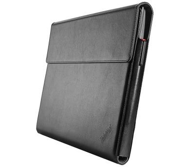 ThinkPad X1 Ultra Sleeve (4X40K41705)