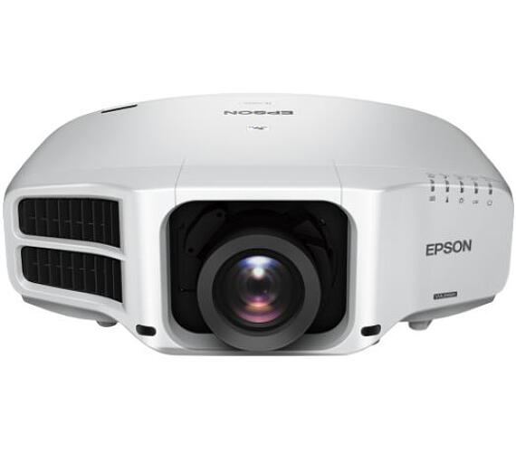 EPSON EB-G7900U WUXGA 7000 Ansi 50000:1