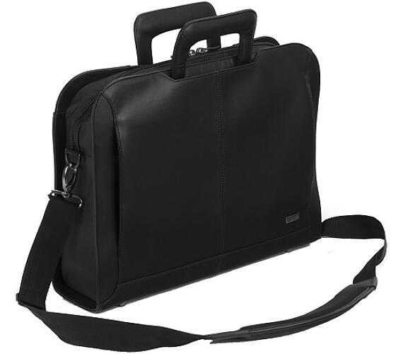 "Dell brašna Topload Pro Targus Executive pro notebooky do 14"" (460-BBUL)"