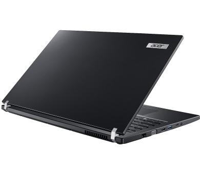 Acer TMP658-MG 15,6/i7-6500U/256SSD+500/12/N/7+10P