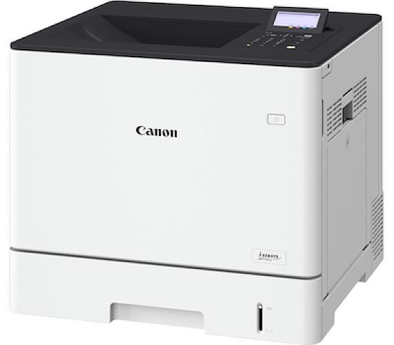 Canon i-SENSYS LBP710Cx (0656C006) + DOPRAVA ZDARMA