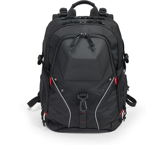 "Dicota Backpack E-Sports 15""-17.3"" (D31156)"