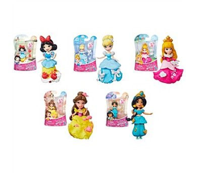 Hasbro Disney Princess