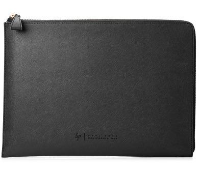 """HP Spectre 13.3"""" Split Leather Sleeve (W5T46AA#ABB)"""