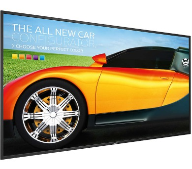 Philips 65BDL3000Q-FHD,350cd,MP,16/7 (65BDL3000Q/00) + DOPRAVA ZDARMA