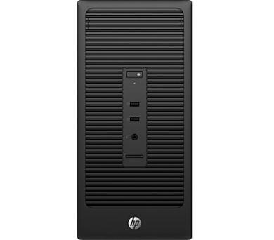 HP 285 G2 MT A8Pro-7600B/4G/1TB/ATI/DVD/1NBD/W10P