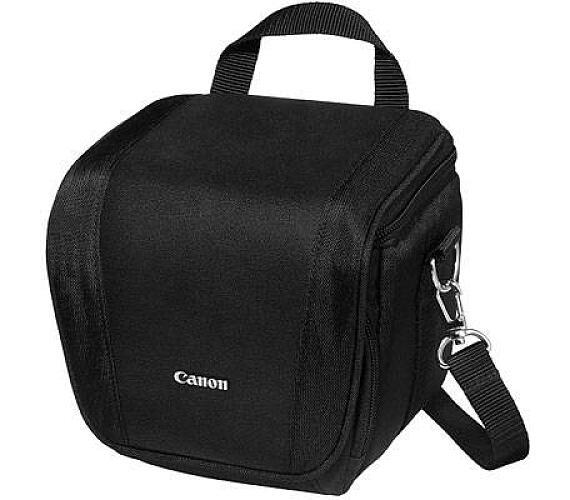 Canon pouzdro DCC-2300 + DOPRAVA ZDARMA