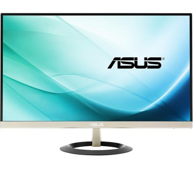 ASUS VZ229H - Full HD