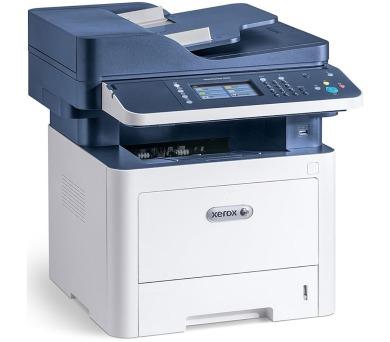 Xerox WorkCentre 3335 + DOPRAVA ZDARMA