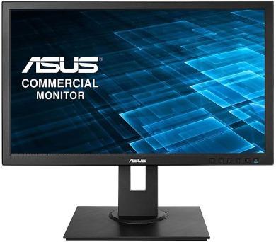 ASUS BE239QLB - Full HD