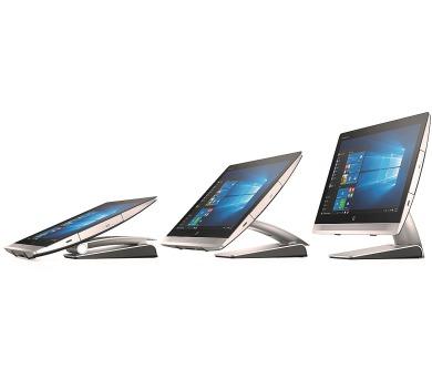 """HP EliteOne 800 G2 Touch AiO 23"""" i3-6100/4GB/128SSD/DVD/3NBD/W10P + DOPRAVA ZDARMA"""