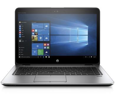"""HP EliteBook 840 G3 14"""" HD /i5-6200U/4GB/500GB/WIFI/BT/MCR/FPR/3RServis/7+10P + DOPRAVA ZDARMA"""