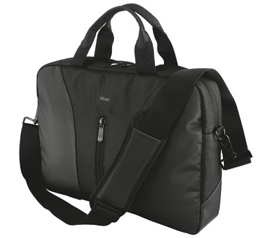 "TRUST Modena Slim 16"" Notebook Carry Bag"