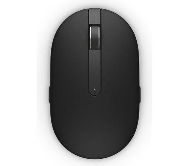 Dell myš + DOPRAVA ZDARMA