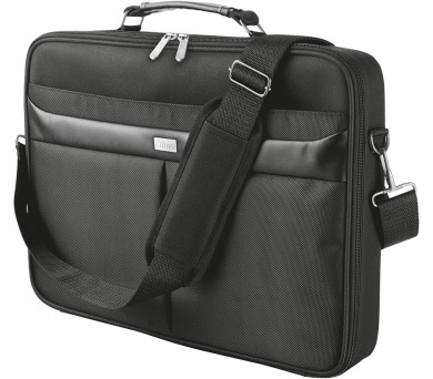 "TRUST Sydney CLS Carry Bag for 16"" - black (20474)"