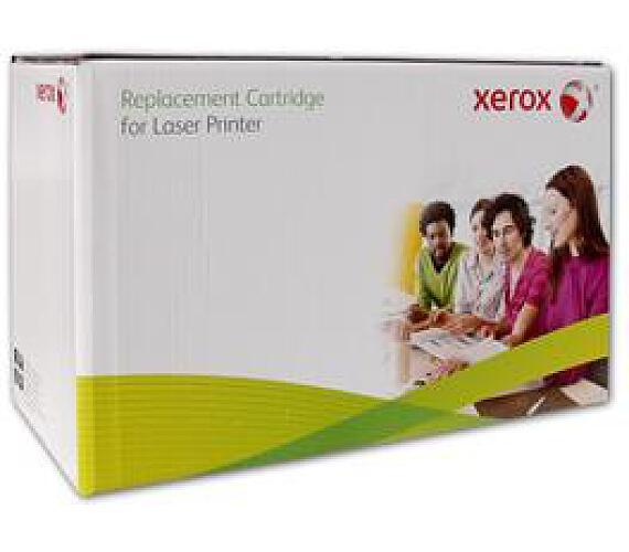 XEROX toner kompat. s HP Q5950A + DOPRAVA ZDARMA