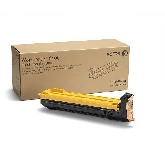 Xerox Drum Black pro WC 6400 (30.000 str) + DOPRAVA ZDARMA