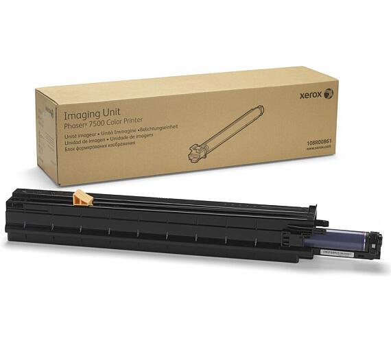 Xerox Imaging Unit pro Phaser 7500 (80.000 str.)