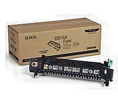 Xerox 220V FUSER