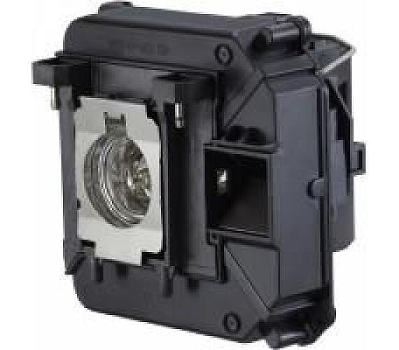 Lamp Unit ELPLP68 pro TW5900/TW6000 (V13H010L68) + DOPRAVA ZDARMA