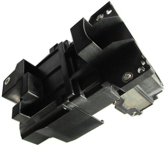 BENQ LAMP MODULE MX766 MW767 MX822ST PRJ + DOPRAVA ZDARMA