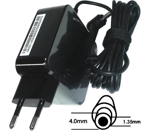 Asus orig. adaptér 45W 19V pro UX305xx/F540xx + DOPRAVA ZDARMA