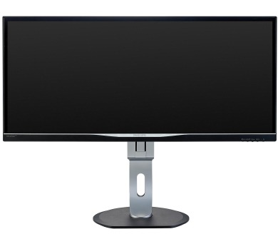 Philips 3470UP-3440x1440,IPS,DP,USB,rep,pi (BDM3470UP/00) + DOPRAVA ZDARMA