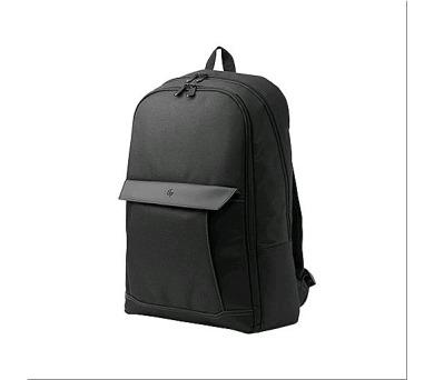 HP 17.3 Prelude Backpack