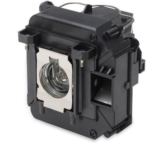 Epson Lamp pro ELPLP88 - EB-9xxH/SX27/W29